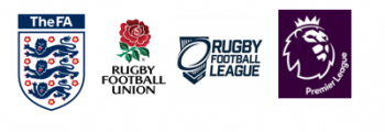 SECOND: Joint commitment by UK Sports to take action on homophobia