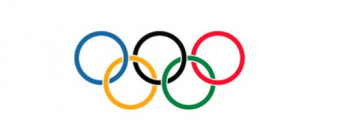 FIRST: IOC Scientific Consensus Statement on homophobia in sport
